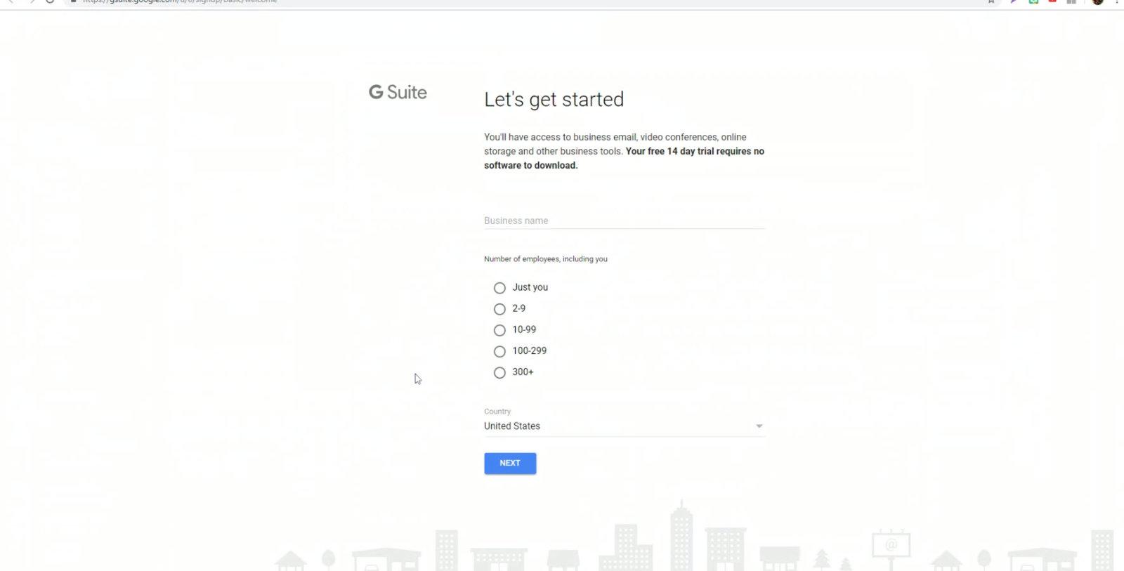 Google Мой Бизнес тестирует новый пользовательский интерфейс