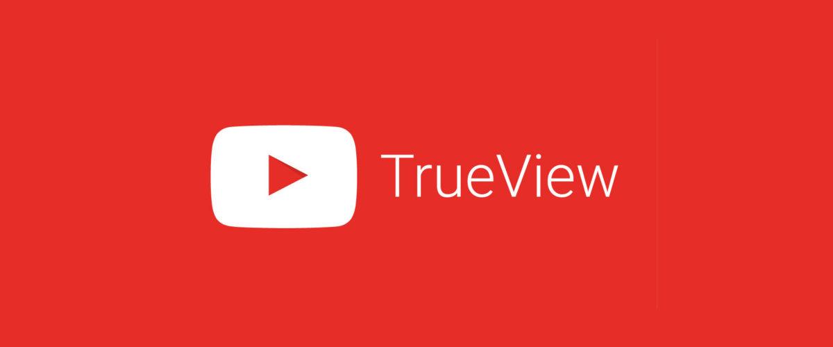 Google расширит TrueView for action на партнерские ресурсы