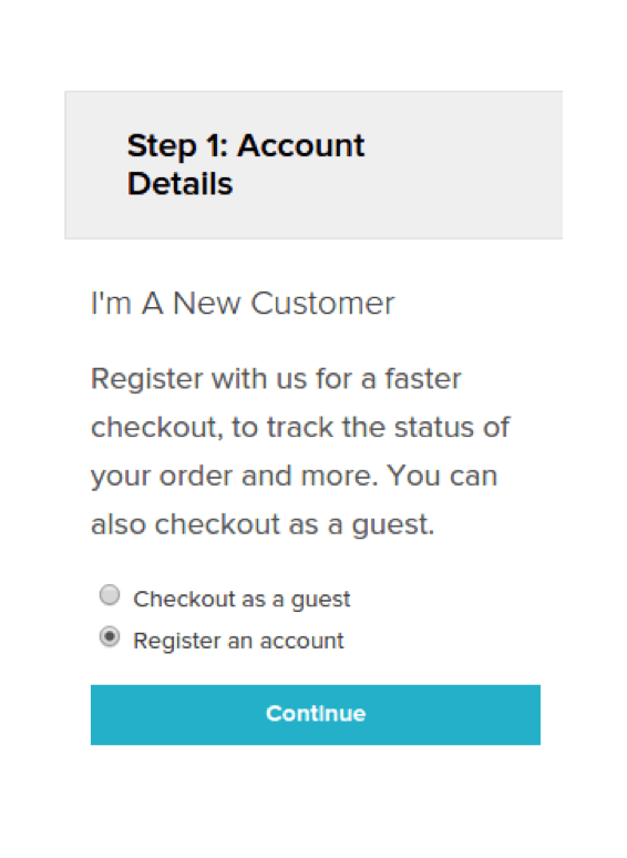 2step1-account-detials.png