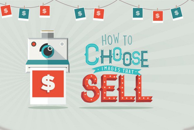 How_to_Choose_Images_that_Sell-662x443.jpg