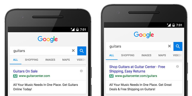 google_guitar_mock3.jpg