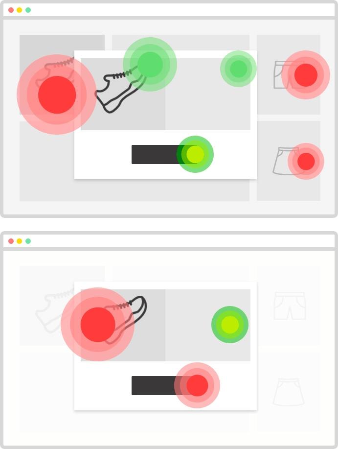7 «неправильных» улучшений на сайте. Как извлечь пользу из ошибок