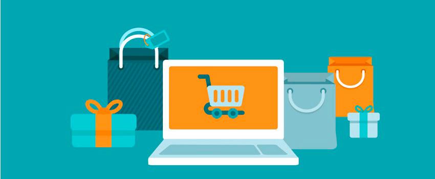 Яндекс.Касса создала сервис для для маркетплейсов и онлайн-сервисов
