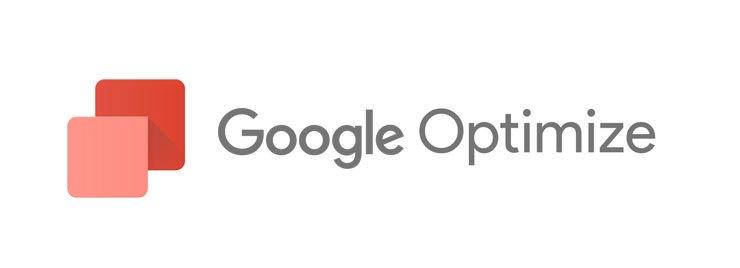 google-optimize-logo-1.jpg