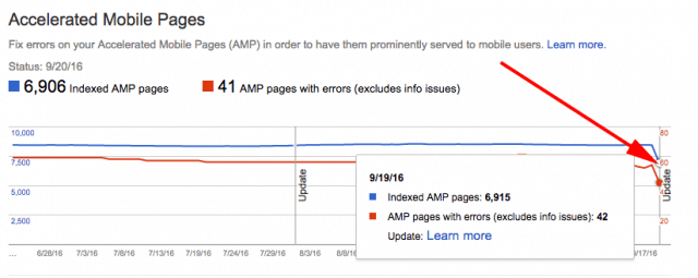 t-google-amp-error-report-scan-change-1474459181.png