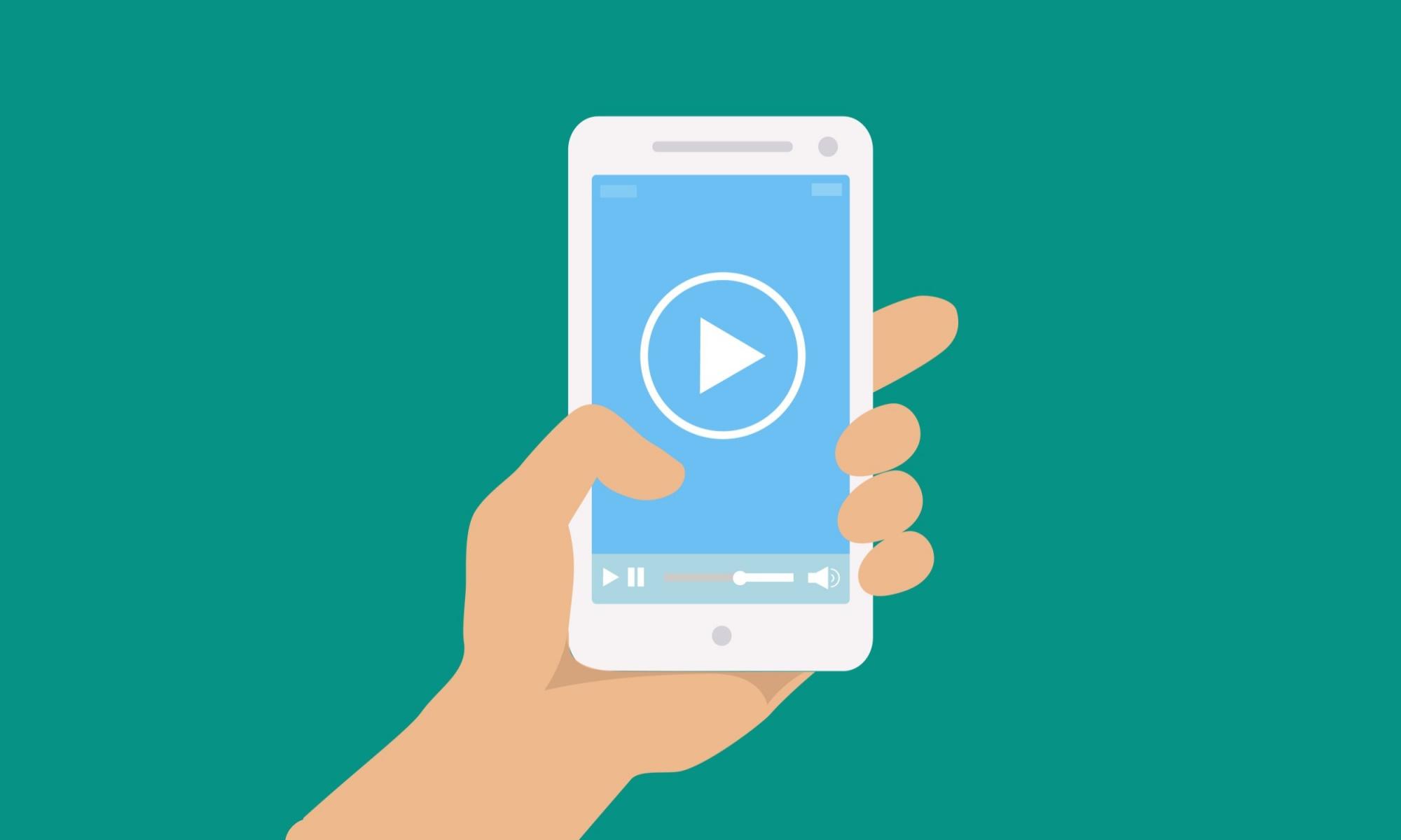 Использование поддерживаемых форматов видео.jpg