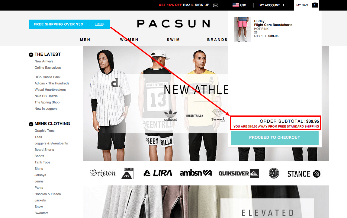 PacSun.png