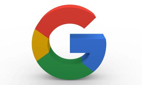Google Ads будет приостанавливать аккаунты рекламодателей, нарушивших правила
