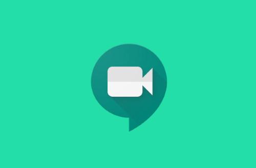 Google откроет бесплатный доступ к видеоконференциям Google Meet всем пользователям