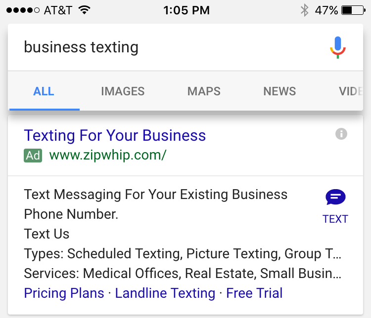 google-adwords-click-to-text-ad.png