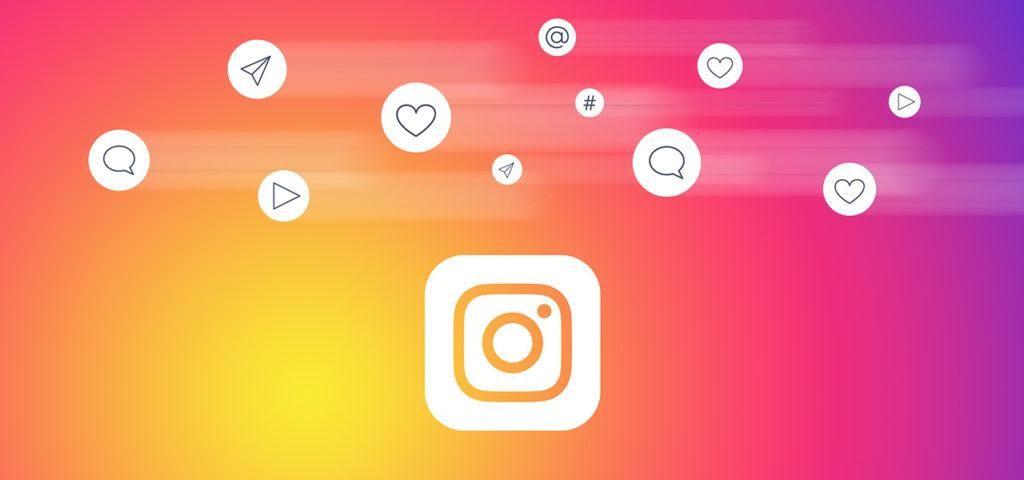 Как выбрать время для публикации постов в Instagram