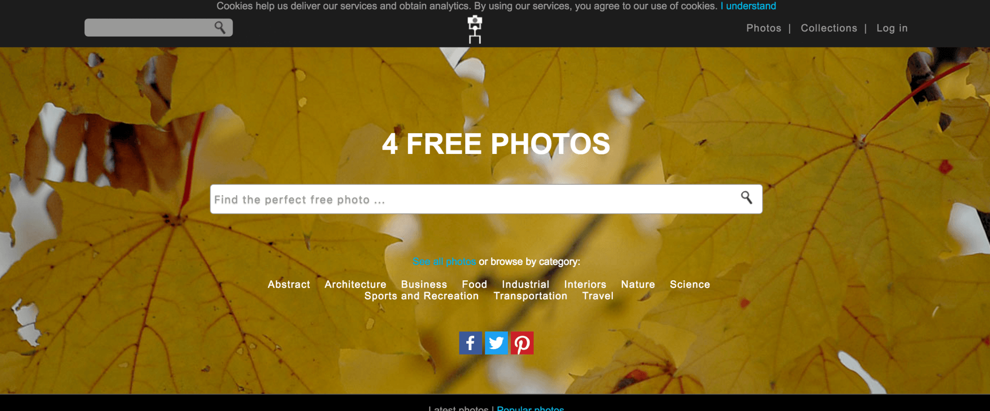 4-Free-Photos.png