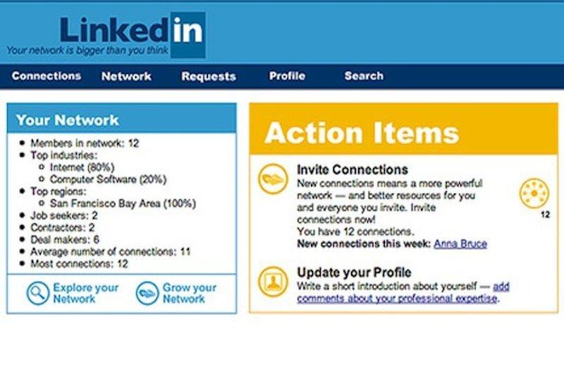 linkedin-then-2003.jpg