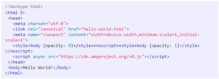 amp html.PNG