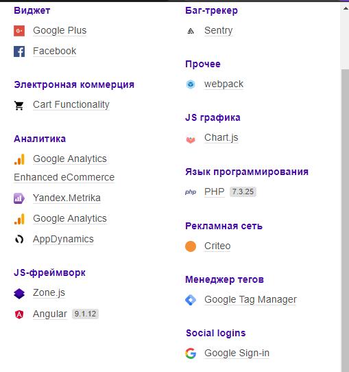 Плагин браузера
