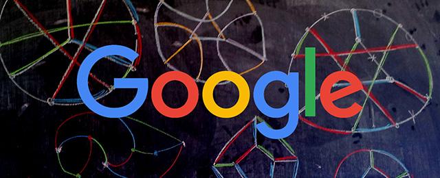 chalkboard9-Google-1900px--1444996041.jpg