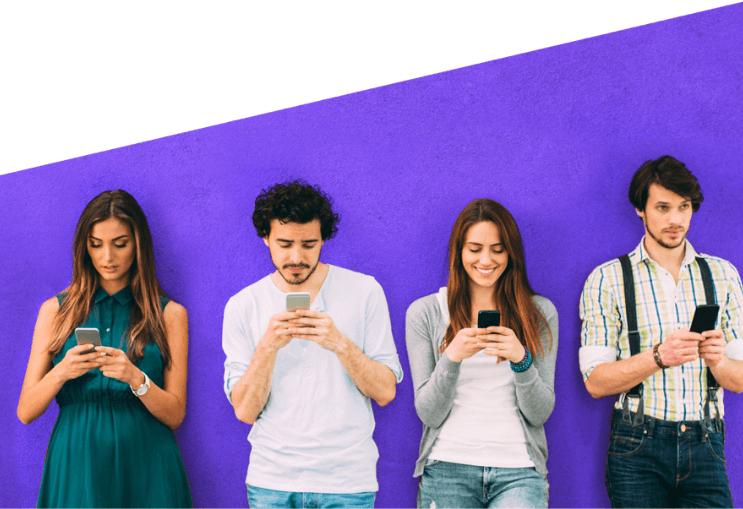 «Яндекс.Маркет» и «Сбербанк» показали бета-версию своего маркетплейса
