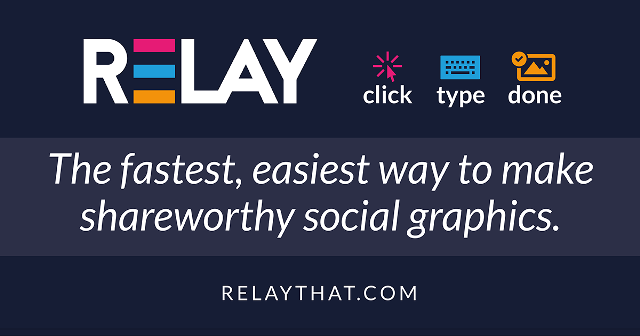 relay-social-media-graphics-2f1e5d95789aa6fb39eb2abc528c055e.png