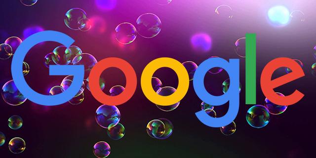 Материнский холдинг Google отчитался оросте нерекламного бизнеса в минувшем году
