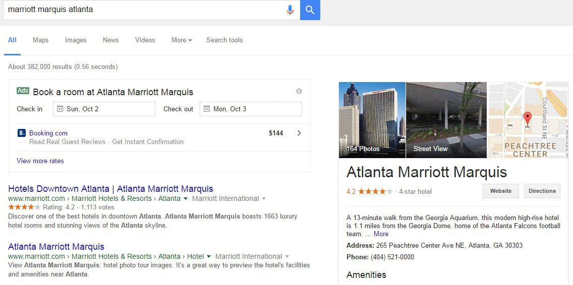 google-hotel-book-top-1474892774.png