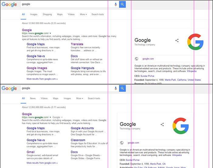 google-wider-search-interface.jpg