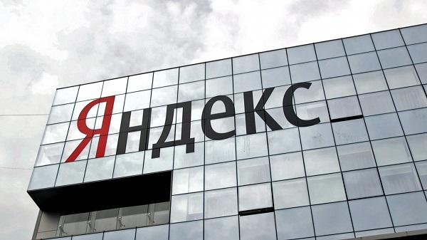 Яндекс вывез из Беларуси часть своих сотрудников