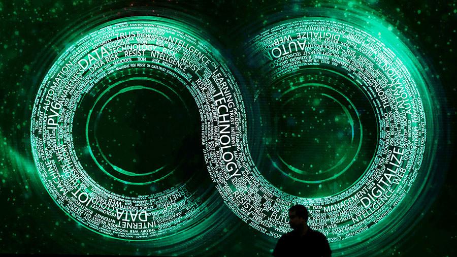 11 октября произойдет смена криптографических ключей интернета. Чем это грозит
