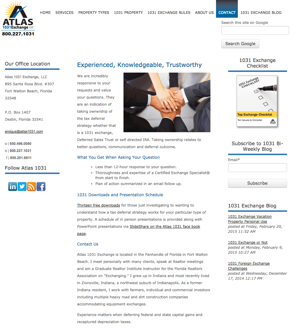 atlas-2031-exchange-contact-us-page.png