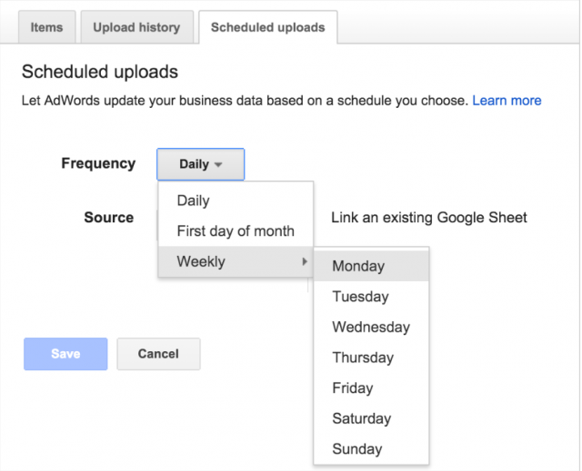 t-gogle-adwords-scheduled-uploads-1457387912.png