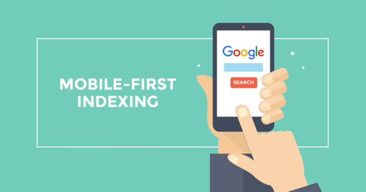 wedia-blogpost-mobile-first-indexing-Google-740x389.png