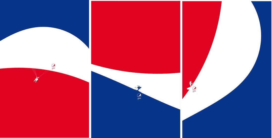 Реклама здорового образа жизни от Pepsi.png