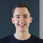 Виктор Чуриков, менеджер по работе с клиентами Яндекс.Дзена