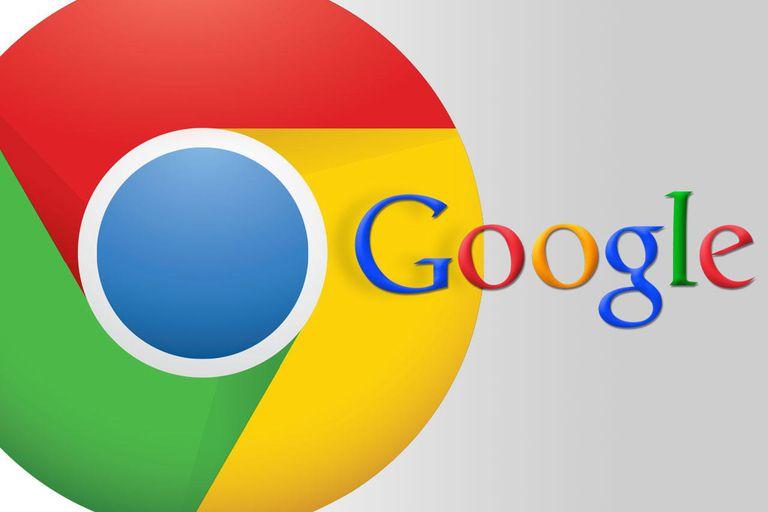 Новая политика Google Chrome может ограничить таргетинг 63% рекламодателям