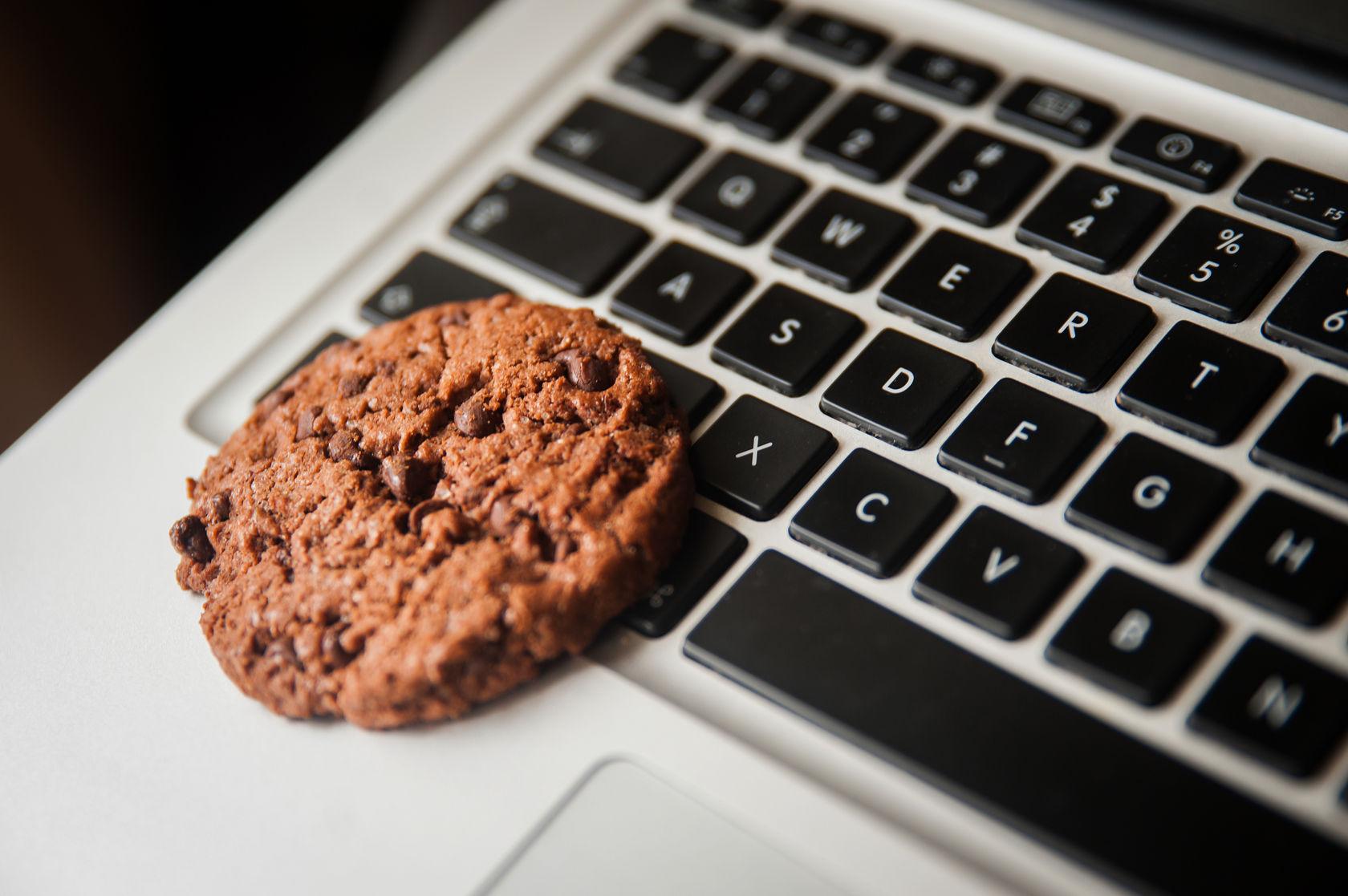 Яндекс.Браузер вводит функцию, которая ограничит работу сторонних cookies