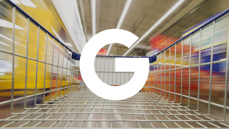 google-shopping-cart-2016c-ss-1920-800x450.jpg