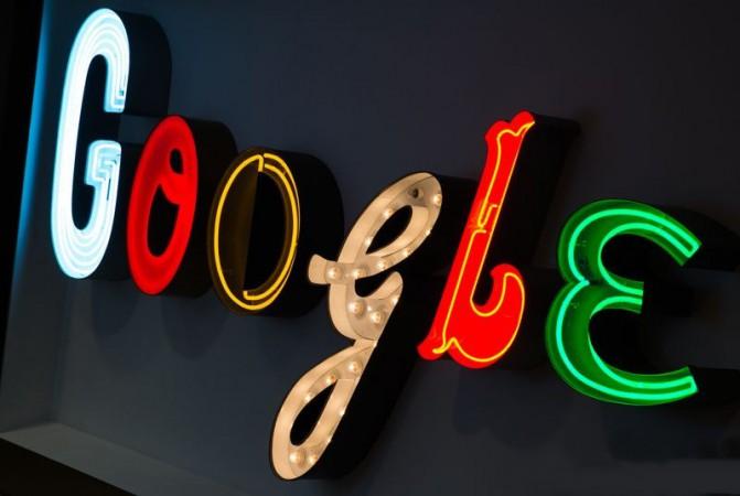 Google купит сервис анализа больших данных Looker за $2,6 млрд