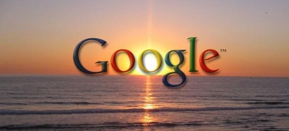 Google закроет API отчетов и трафика DCM/DFA v3.2 31 августа