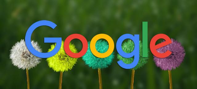 Google прокомментировал роль CTR в ранжировании