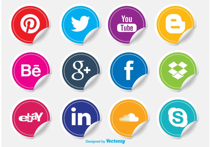 vector-social-media-icon-stickers-800x560.jpg