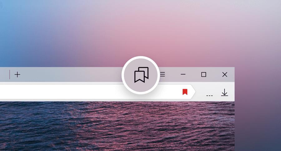 Яндекс запустил бета-версию своего браузера с Коллекциями