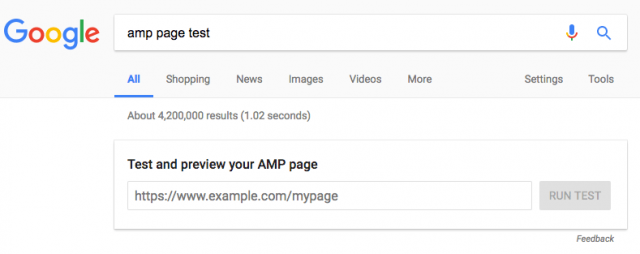 t-google-amp-test-search-results-1502796602.png