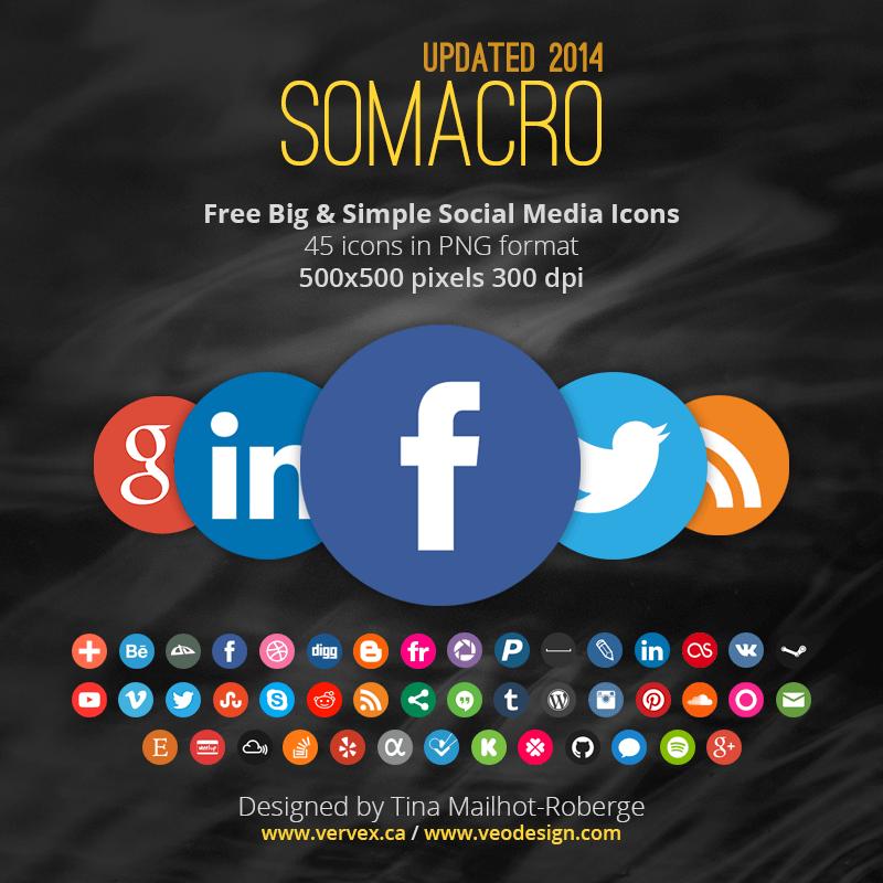somacro__45_300dpi_social_media_icons_by_vervex-d4fj7q9.png