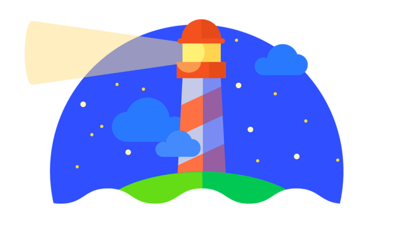 pwa-lighthouse-800x450.png