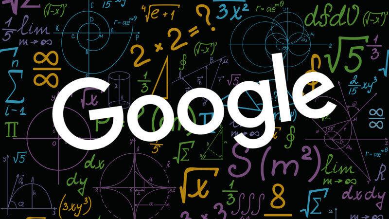 Google обновил алгоритмы по борьбе со ссылочным спамом?