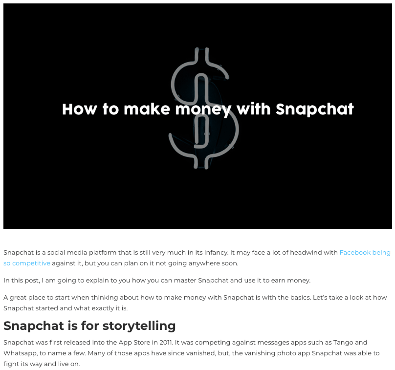 make-money-snapchat.png