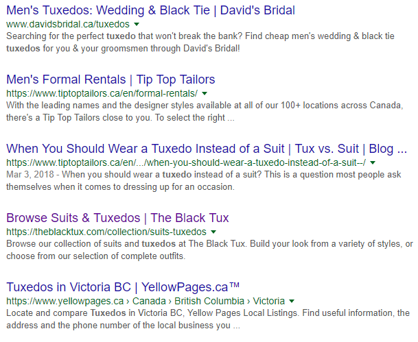 google-meta-description-truncated.png