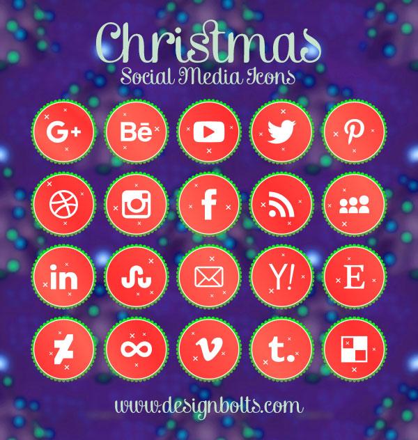 Free-Christmas-Social-Media-Icons-2015.jpg