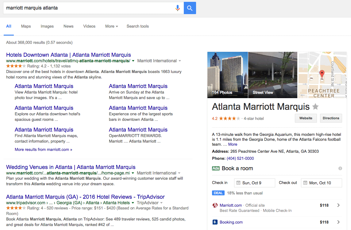 google-hotel-book-right-1474892774.png