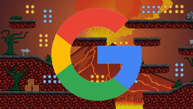 Google запустил новый формат мобильной рекламы