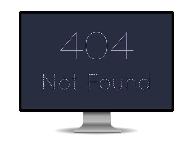 Почему сайт не берут в каталог DMOZ: 7 главных ошибок